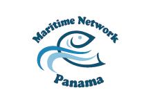 Maritime Network Panama